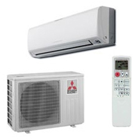 Mitsubishi Electric, Ижевск.
